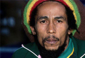 Bob Marley Net Worth Celebrity Net Worth