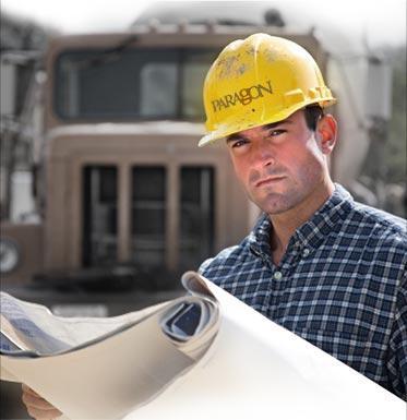 General Construction Worker Salary Celebrity Net Worth