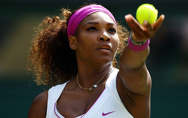 Serena Williams Net Worth Celebrity Net Worth
