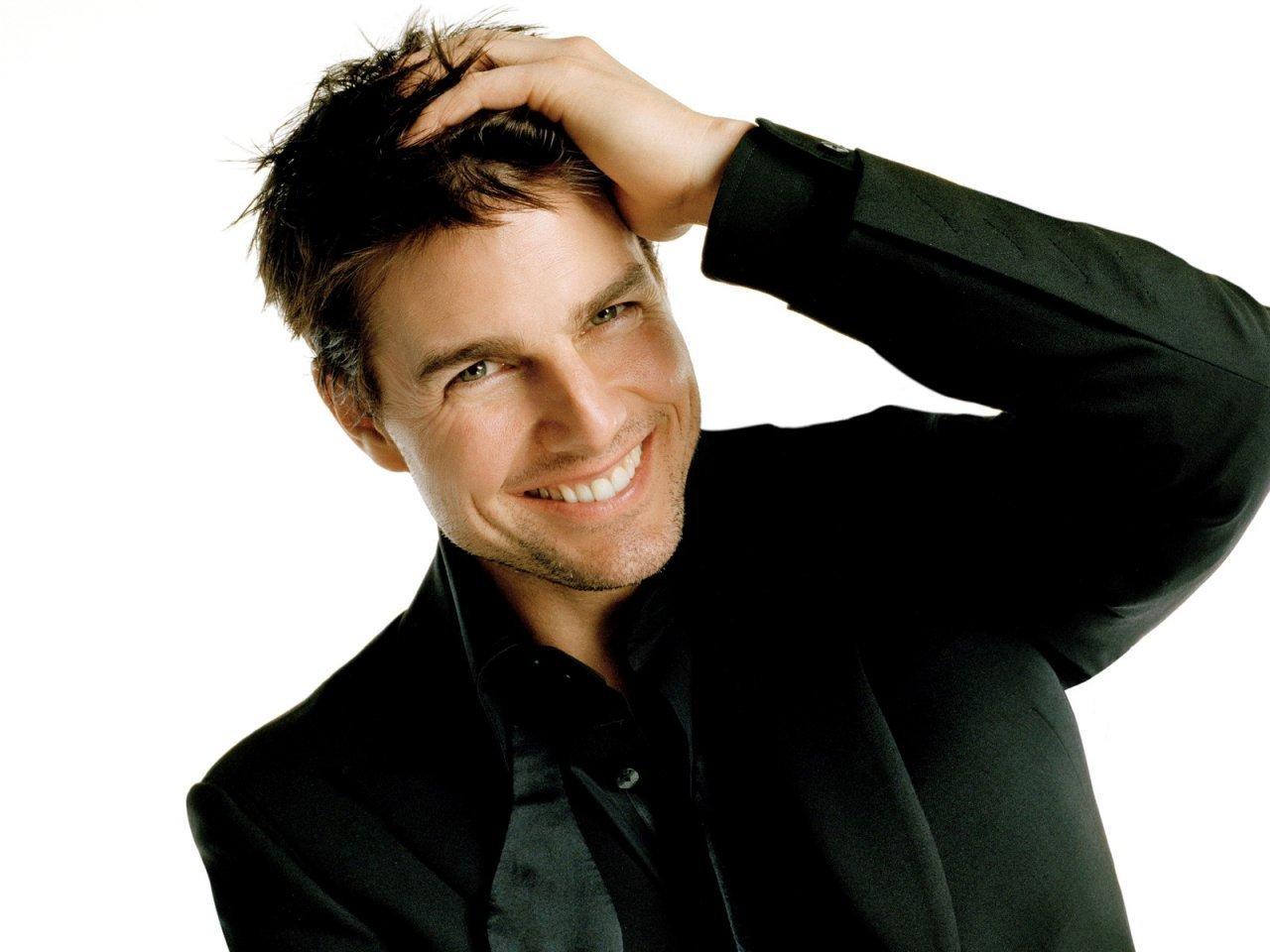 Various - Top Gun Tom Cruise