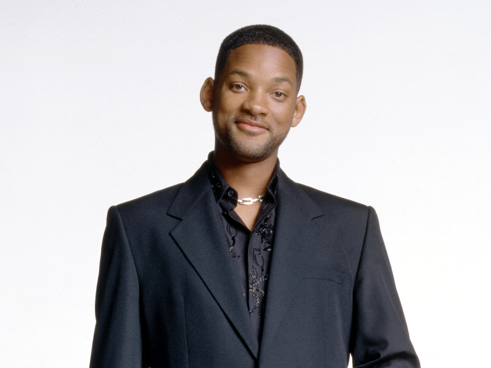will smith - photo #24