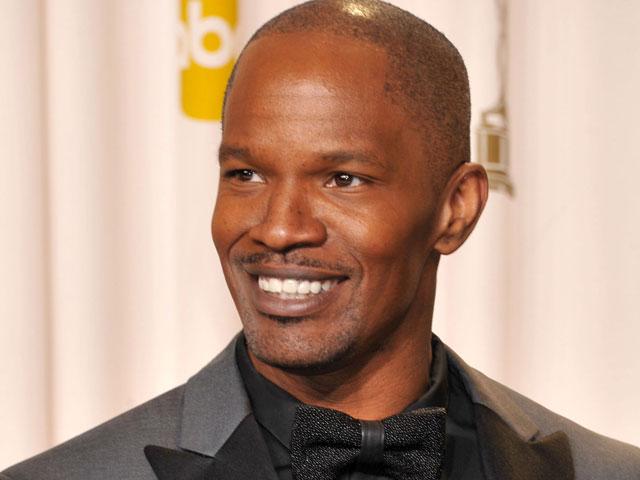 Black Adult Video Actors 7