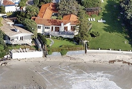 mitt-romney-beach-home