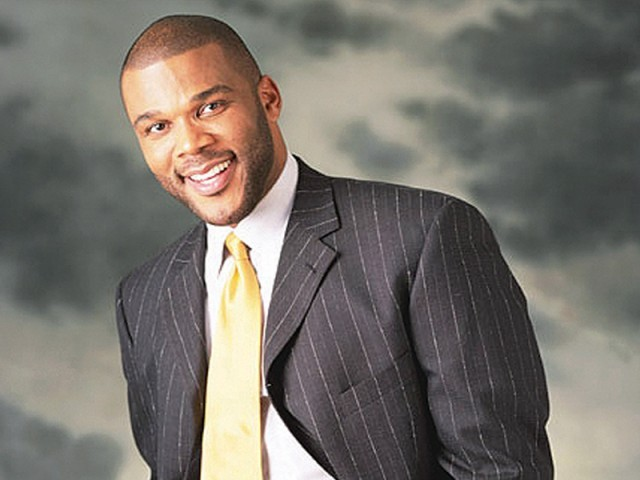 tyler-perry-richest-black-actor