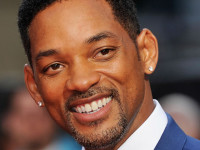 will-smith-richest-black-actor-list
