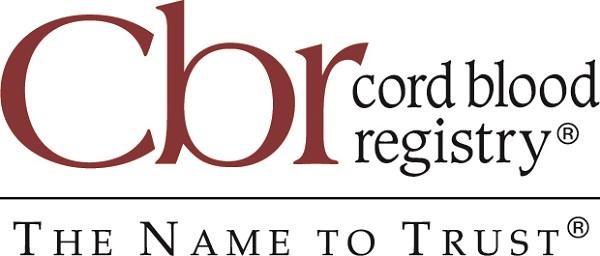 CBR Cord Blood Banks 1