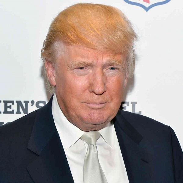 celebnetworth celebrity business donald trump worth