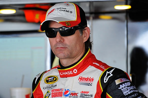 Jeff Gordon Chevrolet >> Jeff Gordon Net Worth - Celebrity Net Worth