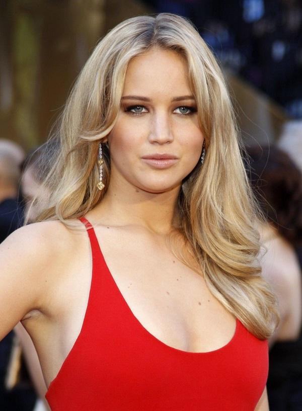 World's 50 Most Powerful Celebrities - Celebrity Net Worth