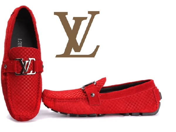 Louis Vuitton Red Bottoms | | Louis Vuitton Purses Online