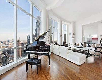 Manhattan Penthouse 3