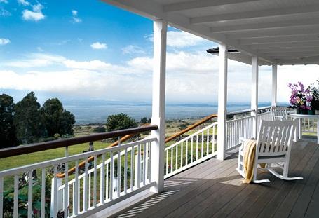 Maui Home 1