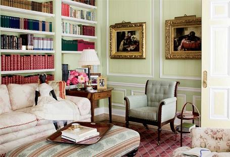 oprah winfrey house celebrity net worth. Black Bedroom Furniture Sets. Home Design Ideas