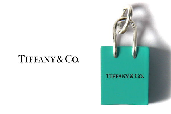 Top 10 Luxury Brands For Women Celebrity Net Worth