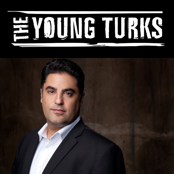 "uygur dating 'young turks' founder cenk uygur ""the rules of dating,"" the progressive leader details his ""rules"" for what he expects from women during the dating."