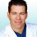Dr. Jason Diamond