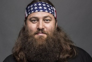 Willie Robertson- Duck Commander Net Worth