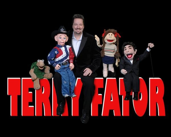 terry-fator-career