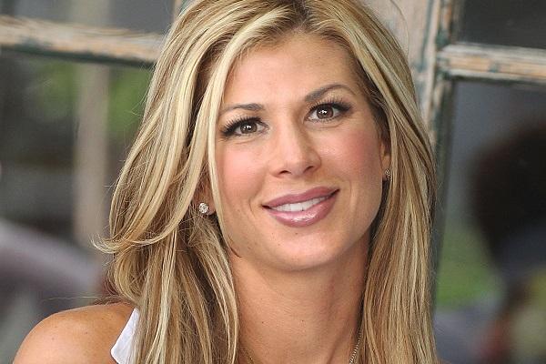 Top 20 Controversial Celebs Divorces Celebrity Net Worth