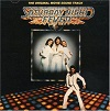 Bee Gees Saturday Night Fever (1977)