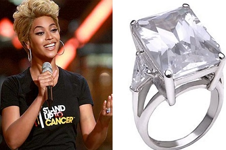 20 Most Expensive Engagement Rings Celebrity Net Worth