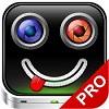 Camera Fun Pro