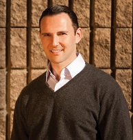 Dr. Arthur Glosman