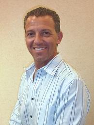 Dr. David Bitchatchi