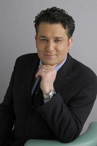 Dr. Joseph Stan