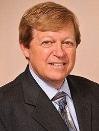 Dr. Les Latner
