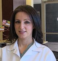 Dr. Poneh Ghasri