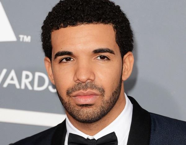 25 Celebrities You Didn't Know Were Jewish - Celebrity Net ...