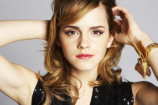 Emma Watson Net Worth Celebrity Net Worth