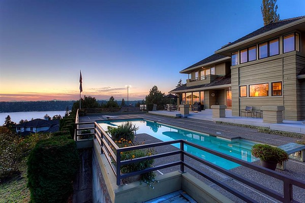 Hope-Solo-house-Kirkland-WA-pictures
