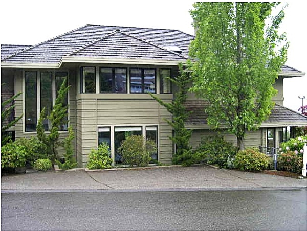 Hope-Solo-house-Kirkland-WA-pictures1