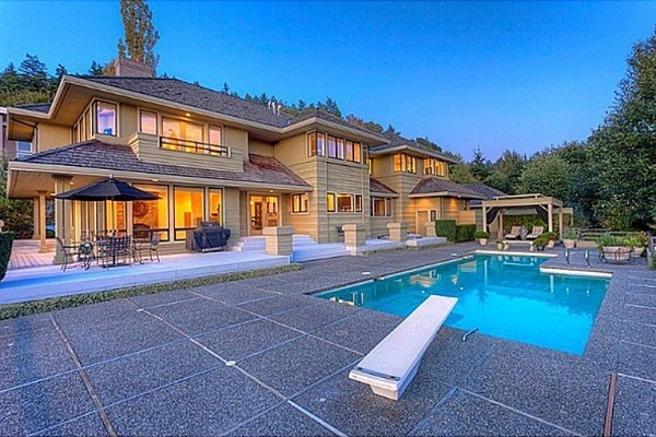 Hope-Solo-house-Kirkland-WA-pictures2