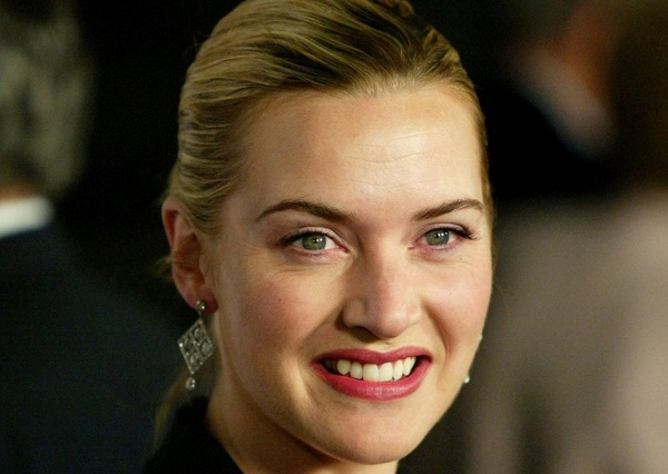 Kate Elizabeth Winslet is an English actress and singer. She is the youngest celebrity to accrue 6 Academy Award nominations. Kate won the Academy Award for ... - Kate-Winslet