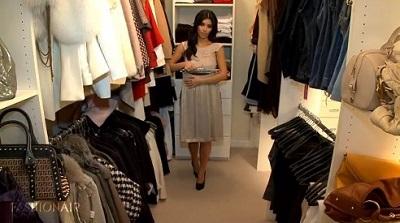 Kim-Kardashian-Closet