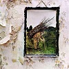Led Zeppelin Led Zeppelin IV (1971)