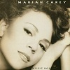 Mariah Carey Music Box (1993)