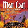 Meat Loaf Bat Out of Hell (1977)