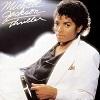 Michael Jackson Thriller (1982)