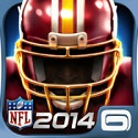 NFL Pro 2014 The Ultimate Football Simulation