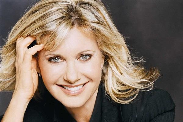 Olivia Newton John Plastic Surgery Celebrity Net Worth