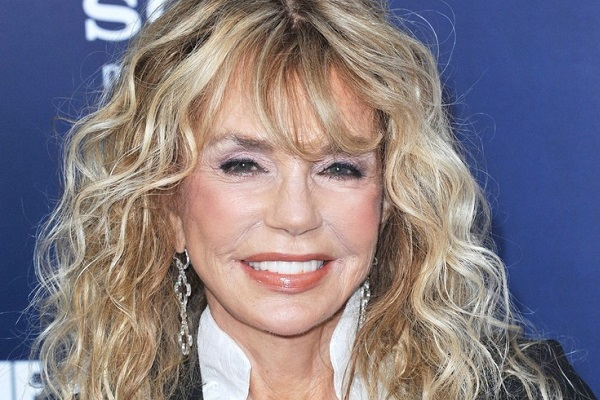 Dyan Cannon Plastic Surgery Celebrity Net Worth