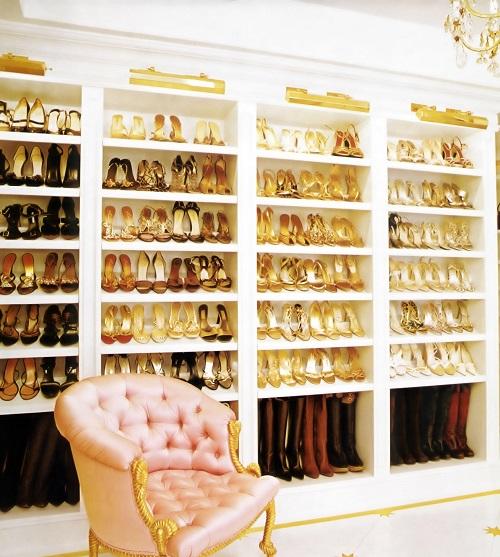mariah-carey-closet (3)