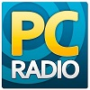 PC Internet Radio