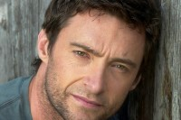 Hugh Jackman Net Worth