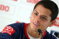 Javier Hernandez Net Worth