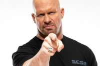 Stone Cold Steve Austin Net Worth